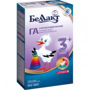 Молочная смесь Nestle NAN Premium Гипоаллергенный 400 гр №1 (с 0 ... | 180x180